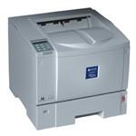 Imprimante couleur Ricoh AP 400 - Aficio AP 400 - AP 400 N couleur