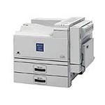 Imprimante couleur Ricoh AP 4510 - Aficio AP 4510 couleur