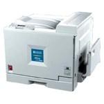 Imprimante couleur Ricoh CL 5000 - Aficio CL 5000 couleur
