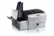 Imprimante d'adressage enveloppes - Vitesse d'impressions max.: Jusqu'à 30 000 enveloppes DL