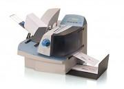 Imprimante d'adresse
