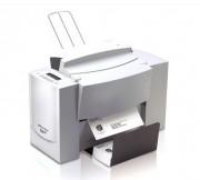 Imprimante d'enveloppe - Format des documents : Min. 76 x 127 ; Max. 324 x 343