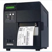 Imprimante d'étiquettes industrielle - Vitesse d'impression (mm/sec) : Jusqu'à 254 mm/sec