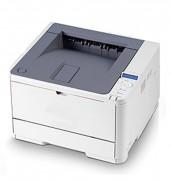 Imprimante de bureau laser OKI