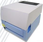 Imprimante de bureau thermique - Vitesse d'impression de 6 p/s