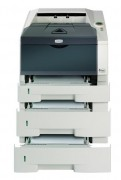 Imprimante de groupe de travail KYOCERA - Laser- monochrome