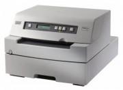 Imprimante de guichet matricielle - Imprimante matricielle multifonction 24 aiguilles