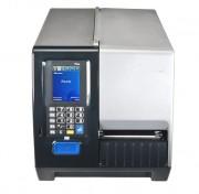 Imprimante de table industrielle - Vitesse d'impression des étiquettes : 100 à 300 mm/sec