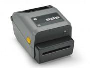 Imprimante de table pour étiquetage  - Vitesse d'impression : 152 mm/sec