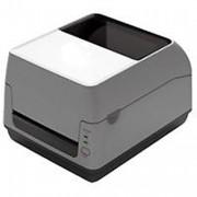 Imprimante de ticket de caisse thermique - Résolution : 203 dpi 300 dpi