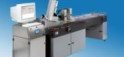 Imprimante double-tête haute vitesse - Série BX6000