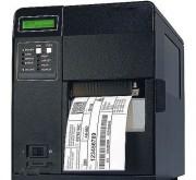 Imprimante étiquette code barre - Vitesses d'impression de 10, 8 et 6 p/s