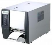 Imprimante étiquette code barre thermique
