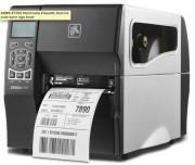 Imprimante étiquette et code barre  - Imprimante étiquette noir et blanc