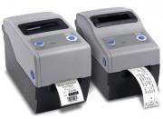 Imprimante etiquette thermique 203 ou 305 dpi - Résolution d'impression : 203 dpi (8 pts/mm) / 305 dpi (12pts/mm)