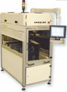 Imprimante etiquette thermique LAP4500 - Ref LAP4500