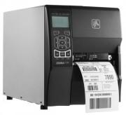 Imprimante étiquettes à transfert thermique - Type d'impression : Thermique directe ou transfert thermique