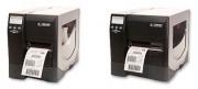 Imprimante étiquettes et codes à barres - Résolutions d'impression: 200, 300 et 600 dpi