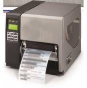Imprimante étiquettes thermique - Transfert thermique / thermique
