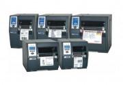 Imprimante étiquettes thermique haut débit - Imprimante thérmique directe - 6 à 12 IPS - 200 à 600 DPI