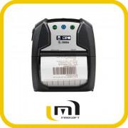 Imprimante facture portable - RW220