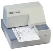 Imprimante facturettes - Vitesse d'impression : 3.1 Lignes/sec