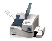 Imprimante haut volume pour enveloppes - Format des documents : Min. 89 x 127 ; Max. 381 x 381