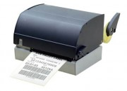 Imprimante industrielle à transfert thermique