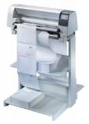 Imprimante industrielle matricielle - 800 pages/heure