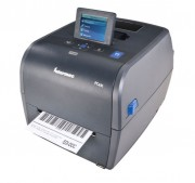 Imprimante industrielle pour étiquetage  - Vitesse d'impression : 203 mm/sec en 8 dots