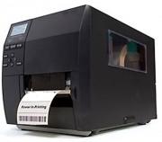Imprimante industrielle réseau - Résolution : 203 dpi/300 dpi /600 dpi