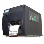 Imprimante industrielle thermique - Vitesse d'Impression : jusqu'à 14 ips (355 mm/s)
