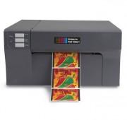 Imprimante jet d'encre pour étiquettes - Largeur maxi impression (mm) : 210