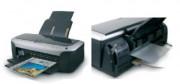 Imprimante jet d'encre sur aluminium - Epaisseurs : 0.13 mm / 0.3 mm / 0.4 mm
