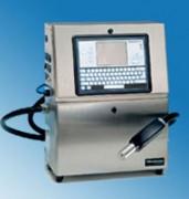Imprimante jet d'encre VJ 1310 - VJ 1310