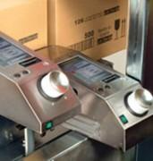 Imprimante Jet d'encre VJ 2310/2330 - VJ 2310/2330