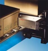 Imprimante jet d'encre VJ 3150SI - VJ 3150SI
