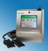 Imprimante Jet d'encre VJ 320SI - VJ 320SI