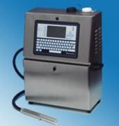 Imprimante jet d'encre VJ 43s - VJ 43s