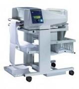 Imprimante laser 300 dpi