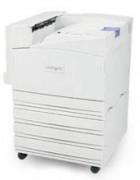 Imprimante laser haute qualité - 40 pages par minute en couleur