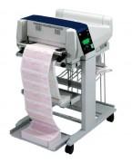 Imprimante laser industrielle listing - Jusqu'à 63 pages par minute, 2100 lignes par minute
