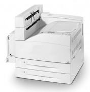 Imprimante laser OKI