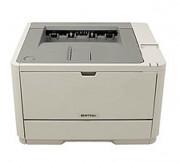 Imprimante laser OKI monochrome A4