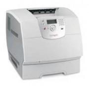 Imprimante laser polyvalente