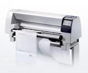Imprimante matricielle à aiguilles - Cadence : 800 pages par heure
