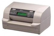 Imprimante matricielle administrative - Imprimante 24 aiguilles avec la technologie AGC