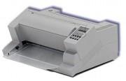 Imprimante matricielle économique - Imprimante 24 aiguilles à haute performance