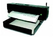 Imprimante matricielle embarquée - Impression jusqu'à 5 copies en liasse multi-feuillets