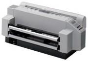 Imprimante matricielle industrielle 750 pages par heures - Vitesse d'impression : 700 cps